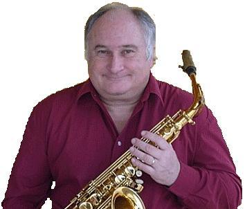 Daniel HUCK