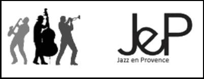 Jazz en Provence