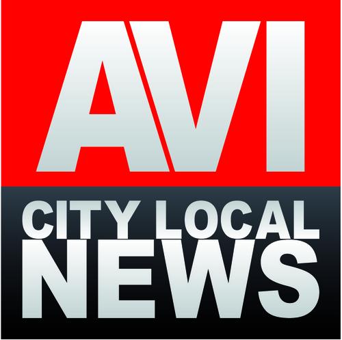AvigNews