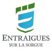 Ville d`Entraigues sur la sorgue - www.ville-entraigues84.fr