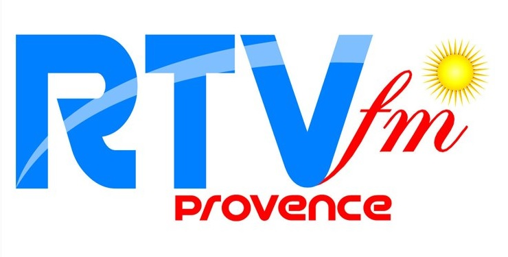 RTV FM radio - Provence