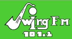 Swing FM - Limoges